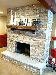 fireplace hearth slab stone paint nice ideas unusual design hearths com color fo fireplace hearth slab stone