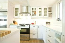 ikea kitchen cabinets cost kitchen cabinets cost how much do kitchen cabinets cost inspirational kitchen cabinets ikea kitchen cabinets
