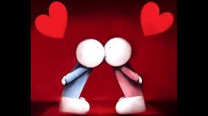 Resultado de imagem para dois coraçoes apaixonados
