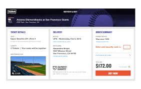 ebay stubhub gift card promotion 100 gift card for 80