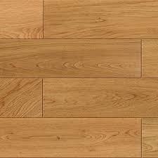 wood flooring texture seamless. Wooden Floor Wood Flooring Texture Seamless S