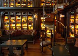 cool bar lighting. Cool Bar Decor Design Nice Menu Interior Glugu And Stunning Concept Modern Large Lighting O