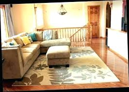 cozy room size area rugs living area rugs size of area rug for living room small