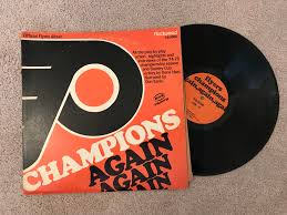 r flyers i thought r flyers would enjoy this the official flyers 1975