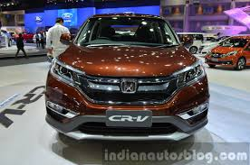 new car release dates 2014 in india2015 Honda CRV launched in Australia