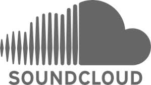 SOUNDCLOUD Logo Vector (.SVG) Free Download