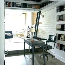 ideas for small office space. Delighful Office Small Office Space Ideas Home Design Ideal In A Corner Commercial    To Ideas For Small Office Space