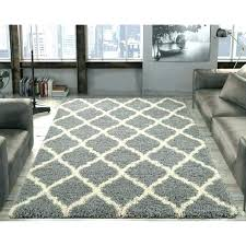 trendy area rugs 2018 affordable contemporary thick plush medium size of with magnificent furniture wonderful o