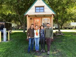 tiny house community california. Contemporary Community Photo Gallery On Tiny House Community California