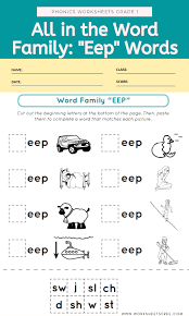 Free interactive exercises to practice online or download as pdf to print. Phoenix Worksheets Worksheets Free