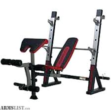 Bench Cheap Gymnastics Equipment For Sale Used Weight With Regard Used Weight Bench Sale