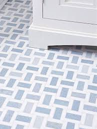Incredible Blue Floor Tile Tiles New Released Discount Tile Flooring
