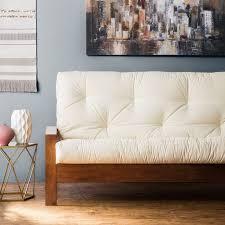 Best 25 Futon Bedroom Ideas On Pinterest  Futon Ideas Futon Bed Futon In Living Room