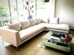 furniture stores missoula hartlandinfo