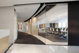 corporate office designs. conference hall in a corporate office designs