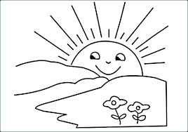1,469 kids colouring sheets products are offered for sale by suppliers on alibaba.com, of which plastic. Sun Coloring Page Sun Color Page Sun Coloring Pages Free Printable Sunrise Coloring Pages Rising Sun Mandala Coloring Pages Sun Coloring Pages Sunrise Drawing