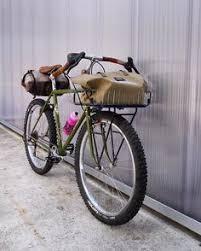 110 <b>Drop</b> bar <b>vintage MTB</b> ideas   <b>mtb</b>, bicycle, bike