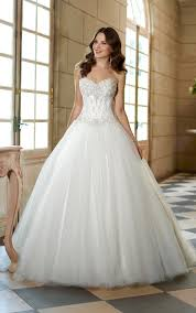 16 best ball gown wedding dresses ideas ball gown wedding gown