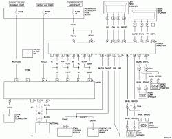 2006 chrysler pacifica wiring diagram 2006 image 2006 chrysler pacifica radio wiring diagram jodebal com on 2006 chrysler pacifica wiring diagram