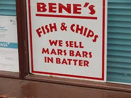 Snickers Bar Size Chart Mars Chocolate Bar Wikiwand