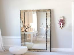 25 Besten Spiegel Die Ideen Auf Pinterest Rustikales Apartment Stil