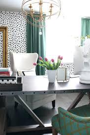 vintage office decorating ideas. Vintage Medical Office Decor Style 117 Best Home Images On Pinterest Decorating Ideas D