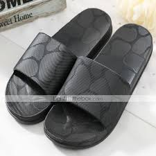 Womens Slipper Size Chart Womens Slippers Mens Slippers House Slippers Casual Pvc