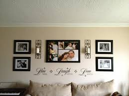 wall decor groupings mounting pictures walls discover thousands of images  about picture decorations