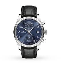 iwc portugieser chronograph classic men s watch luxury watches iwc portugieser chronograph classic men s watch