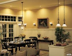 lighting in houses. pic 4 lighting in houses heart home magazine