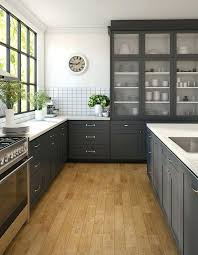 award winning kitchen designs. Award Winning Kitchen Designs 2018 .