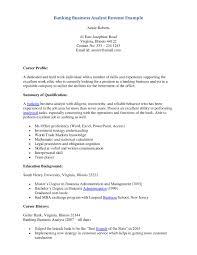 Blind Side Book Report Custom Application Letter Ghostwriters