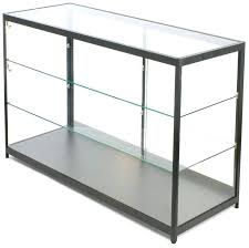 small glass display case table top coffee cases for collectibles in australia