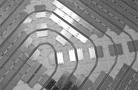 Schüttungen sind lose oder gebundene materialkonglomerate. Fussbodenheizung Unter Trockenestrich Bauhandwerk