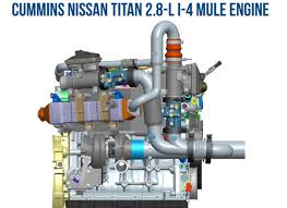 similiar nissan titan turbo system keywords engine diagram cummins nissan titan 2 8 l i 4 mule engine diagram