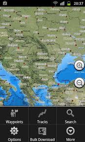 Oziexplorer Marine Charts Oziexplorer Mapsys Info Mapsys Info