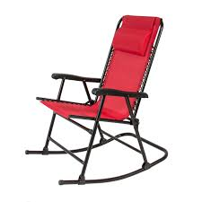coleman folding rocking outdoor chair camping chairs parts outstanding