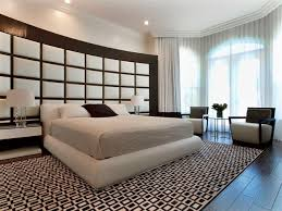 modern bedroom furniture miami fl. miami interior design -hawk\u0027s landing contemporary-bedroom modern bedroom furniture miami fl r