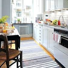 rug for kitchen sink area kitchen area rug suggestion of best area rugs for kitchen best