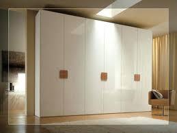 bedroom closet door ideas closet door ideas sliding mirror closet doors for bedrooms closet doors sliding with bedroom closet door designs