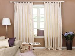 Modern Curtains For Bedroom Bedroom Curtain Design Ideas Inspiration Bedroom Curtain Ideas