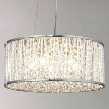 ... Large Size of Chandeliers Design:amazing Best Drum Chandelier With  Crystals Pixball Of Crystal Easy ...