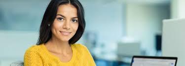 job brief human resource associate job description