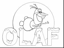 superb disney frozen coloring pages printable with frozen coloring ...