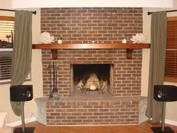 unusual ideas design resurface fireplace with stone 13 fireplace refacing chicago nj