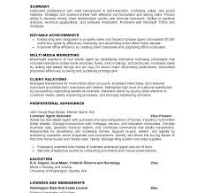 Career Change Resume Sample Simple Resume Format For Career Change Download Functional Resume Sample