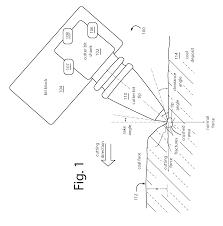 Asphalt zipper wiring diagram meter base disconnect wiring diagram snatch block diagrams zipper wiring diagram