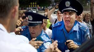 Князєв на міжнародній конференції в США розповів про хід реформи української поліції - Цензор.НЕТ 3957