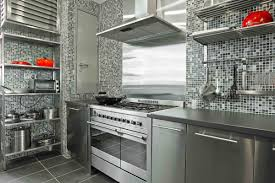 Dark Gray Kitchen Cabinets Redecor Your Home Decor Diy With Amazing Epic Dark Gray Kitchen