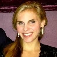 "7 ""Beth Zoeller"" profiles | LinkedIn"